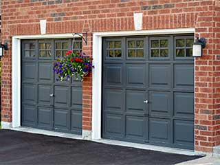 Amarr Doors | Garage Door Repair Newton, MA