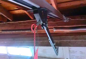 Garage Door Springs | Garage Door Repair Newton, MA